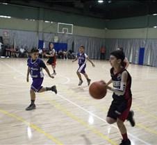 41st Navasartian Games 2016 7741