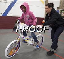122112_Bikes01
