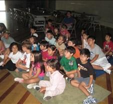 2009 SDC WEEK 6 071
