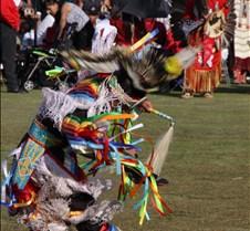 San Manuel Pow Wow 10 11 2009 1 (120)