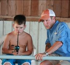 Fish Camp 2010 036
