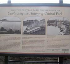 CentralPark1836