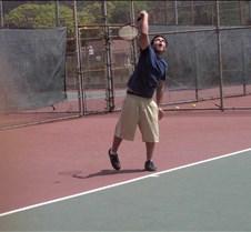 Tennis 6th 036