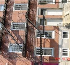 Properties 9-10-06 (82)