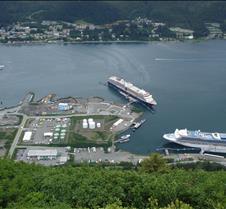 Alaskan Cruise 151