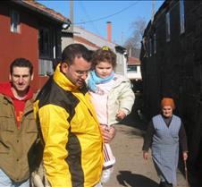 febrero2006 003
