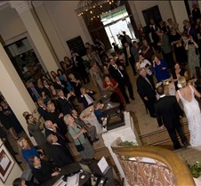 Lara & Ethan Lara & Ethan's Wedding Photos
