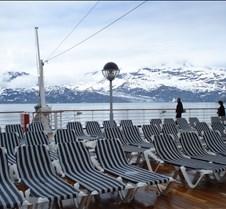 Alaskan Cruise 232