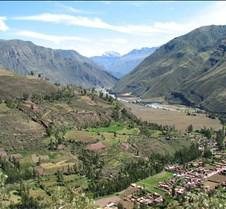 Peru 086