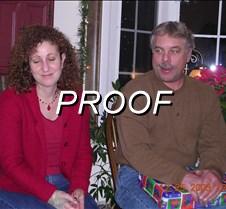 Elaine and Tom 2