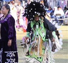 San Manuel Pow Wow 10 11 2009 1 (282)
