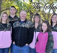 Slater Family-2011 (93) - 4x6