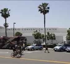 AMGEN TOUR OF CA 2012 1 (15)