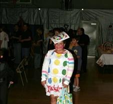 Halloween 2008 0361