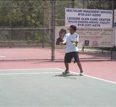 Tennis 6th 031