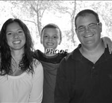 Weitekamp family (12)