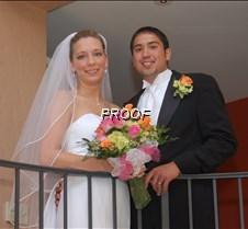 Lutes Wedding 251