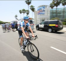 AMGEN TOUR OF CA 2012 (62)