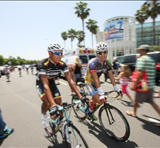 AMGEN TOUR OF CA 2012 (61)