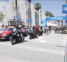 AMGEN TOUR OF CA 2012 1 (44)