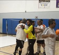 Indoor Soccer 2016 Ararat 6135