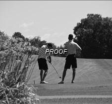 w-golf2