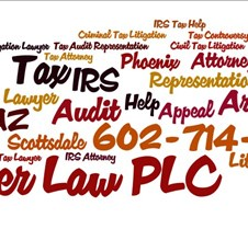 appeal-help-attorney-silver-law