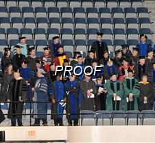 ACU Grad 2012_016