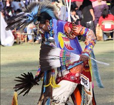 San Manuel Pow Wow 10 11 2009 1 (194)