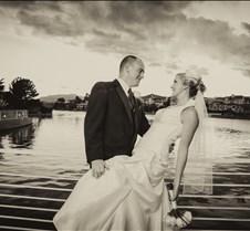 November 10, 2012  Brian and Corina Sinyard Ceremony and Reception Photo Gallery