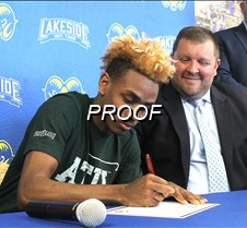 HS-signing 4-16