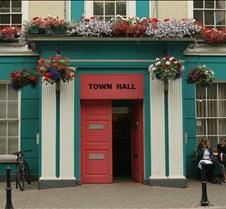 Killarney Town Hall--IMG_9589