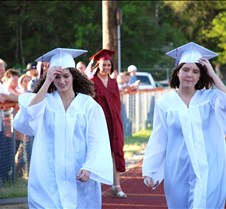 HHS+Graduation