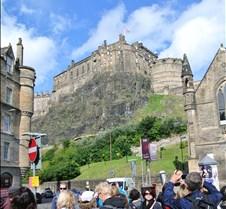 Scotland 2015 390