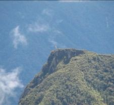 Peru 266