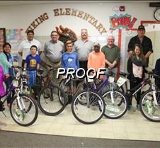 mason bike winners