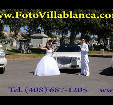 fotovillablanca_and_vip_limo_001