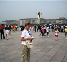 TiananmenSquareBeijing11