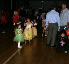 Halloween 2008 0372