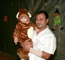Halloween 2008 0237