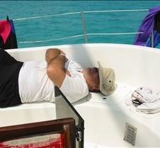 Extreme sailing2
