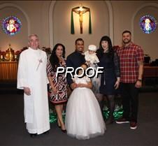 Baptismal day Feb 14 2014 (98)