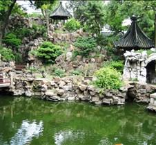 OldShanghai10