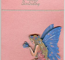Butterfly_fairy2