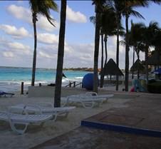 cancun05 009