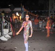 FantasyFest2007_201