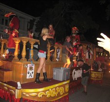 FantasyFest2007_156