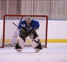 Hockey Pics In Stoughton Pics at rink