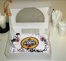 016_Super_Cake
