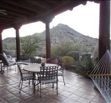 Scottsdale, Arizona 012